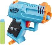 NERF Microshots Fortnite HC-R - Blaster