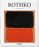Mark Rothko, 1903-1970