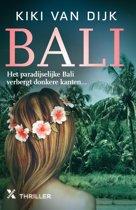 Afbeelding voor 'Bali'