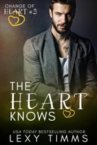 The Heart Knows