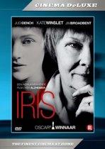 Speelfilm - Iris