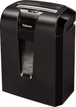 63CB CROSS CUT SHREDDER 230V - EU