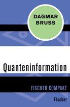 Quanteninformation