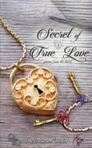 Secret of True Love