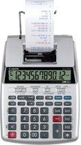 Canon P23-DTSC Desktop Rekenmachine met printer