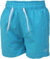 Color Kids Bungo Swim  Zwembroek - Maat 128  - Jongens - licht blauw
