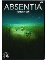 Absentia (2017) - Seizoen 1