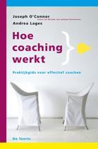 Hoe coaching werkt