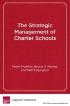 Strategic Management of Charter Schools