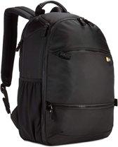 Case Logic, Bryker Backpack DSLR Large (Zwart)