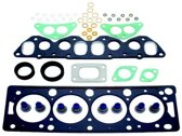 Volvo DECARB. GASKET KIT Diesel MD22A, MD22L-A
