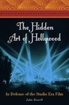 The Hidden Art of Hollywood
