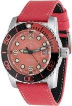 Zeno-Watch Mod. 6349-12-a5 - Horloge
