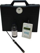 Nieuwkoop B.V. - EC-Meter - Voor Grond - EC-95
