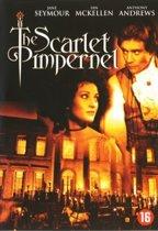 Scarlet Pimpernel (dvd)