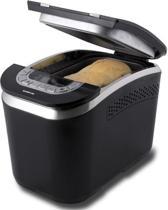 Verwonderlijk bol.com | Inventum Broodbakmachine kopen? Kijk snel! MA-45
