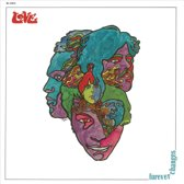 Forever Changes (50Th Ann.)