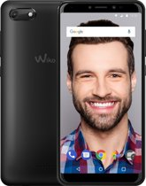 Wiko Harry 2 - 16GB - Grijs