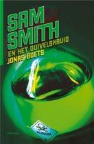 Sam Smith - Sam Smith en het duivelskruid