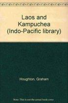 Ind Pac Lib; Kampuchea