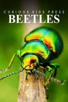 Beetles - Curious Kids Press