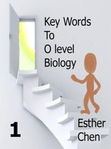 Key Words To O level Biology Success 1