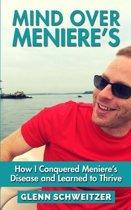 Mind Over Meniere's