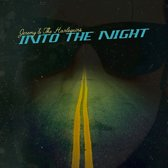 Into The Night (LP)