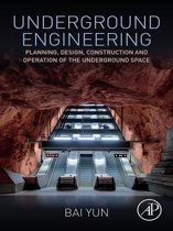 Underground Engineering