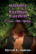 Murder in the Brothel Garden