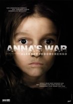 Anna's War
