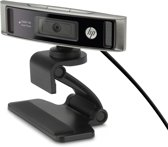 HP HD 4310 - Webcam