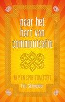 Naar het hart van communicatie