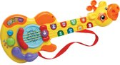 VTech Baby Rock & Swing Gitaar - Activity-center
