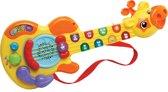 VTech Baby Rock & Swing Gitaar - Muziekinstrument