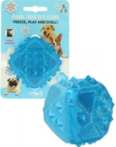 Coolpets Cool Ice Toy Ice Cube