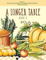 A Longer Table (Book 3)