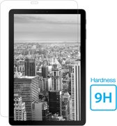 Mobiparts Regular Tempered Glass Samsung Galaxy Tab S4 10.5