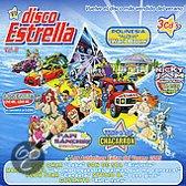 Disco Estrella 2005