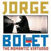 Romantic Virtuoso