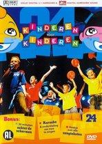 Kinderen Voor Kinderen 24