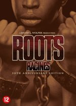 ROOTS: 30th Anniversary