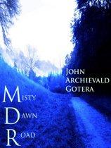 Misty Dawn Road