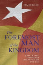 The Foremost Man of the Kingdom'