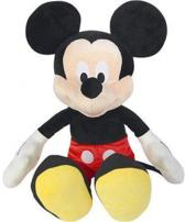 Mickey Mouse 35 cm