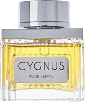 Armaf Cygnes for woman 100 ml - Eau de parfum