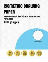 Isometric Drawing Paper