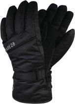 Dare2b -Mischievous  - Handschoenen - Kinderen - MAAT 152 - Zwart