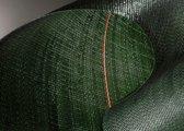 Anti-Worteldoek / Kwaliteits-Gronddoek tegen onkruid 100 gr/m² 1.50x50m GROEN
