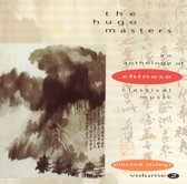 The Hugo Masters: Plucked Strings Vol. 2